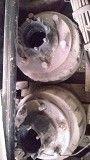 Тормозной барабан со ступицей Isuzu Черкассы