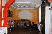 аренда двухкомнатной квартиры Днепродзержинск