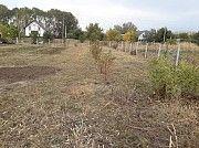 Продам земельну ділянку 10 соток Ржищев