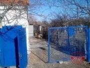 Продам отдельную часть дома. Бердянск