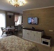 Продам 1к. кв. Центре. Бердянск