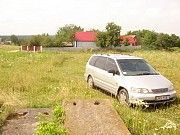 Продам земельну ділянку, с. Селище Винница