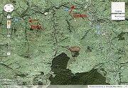 Продажа земельного участка коммерческого назначения Рахов