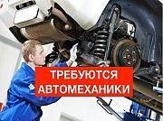 Автослесарь, автомеханик-ходовик Харьков