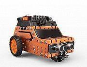 Конструктор WeeeBot 3-in-1 STEM Education Robot Kit (Bluetooth Version) Киев