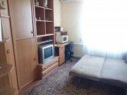 Сдам 1 комнату в 2х комнатной квартире Одесса