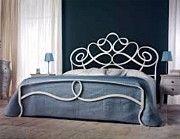 Кованая кровать для вас Киев