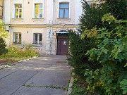 Сдам офисное помещение в центре Киева ул.Гоголевская, 32 Б Київ