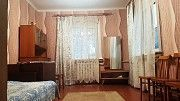 аренда часть дома ул.Буденого за 4500грн Боярка