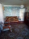 Продается 4-х комнатная квартира, 4-й этаж, 5-ти этажного кирпичного дома в центре гор. ВАСИЛЬКОВА. Васильков