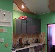 Продается 2-х комнатная квартира 55 кв.м на ул Высоцкого Одесса