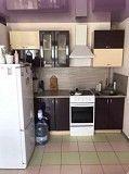 Продам 1 комнатную квартиру на Высоцкого Одесса