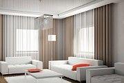 2-комнатная квартира на Николаевской дороге Одесса