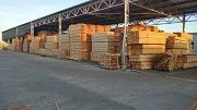 Timber Wood KD/Lumber. Пиломатериалы, доски, брус Львов