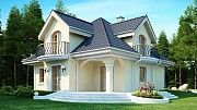 Кредит на житло, розстрочені платежі Тернополь
