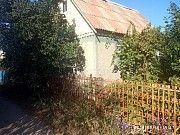 Продаю дачу, участок 6 соток Пурдовка, Луганская область, Новоайдарский район Северодонецк