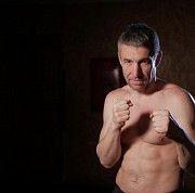 Тренировки по боксу Запорожье