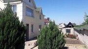 Продам или обменяю красивый дом с приватизированным участком Луганск