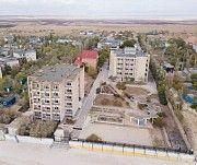 Продам базу отдыха на берегу Азовского моря Запорожье