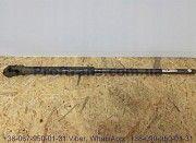 Рулевой вал DAF XF 105 EURO 5 Киев