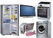 Скупка стиральных машин б/у в Одессе Одесса