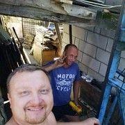 Копаем зливні вигрібні ями каналізація септік івано-франківськ Ивано-Франковск