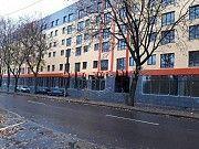 Продам смарт-квартиру в ЖК Парковый квартал Харьков