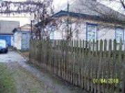 Добротный дом Кременчуг