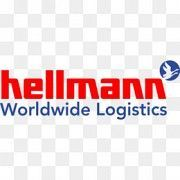 Упаковщик на склад Helman в Чехию Кривой Рог
