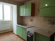2 комнатная квартира с ремонтом Бочарова/Сахарова. Одесса