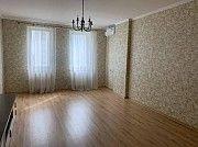 Продам отличную 2х комнатную квартиру в новом доме на Сахарова. Одесса