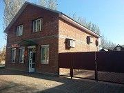 Продаю дом 2 этажа 1-й оборудован под магазин Константиновка