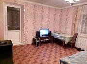 Продам 2х комнатную квартиру в новом доме, спецпроект на пересечении пр. Добровольского/Бочарова. Одесса