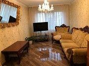 Продам 3-комнатную квартиру на Заболотного Одесса