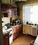 2 комнатная квартира на Добровольского с ремонтом. Одесса