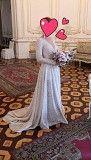 Свадебное платье Одесса