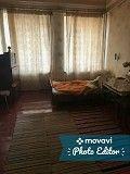 Сдам комнату в коммуне 18 метров 2000 гривен. Одесса