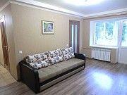 Прибирання квартир/приміщень, хімічне чищення ковроліну, стільців, крісел, диванів, миття вікон Тернополь