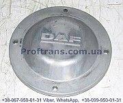 Крышка ступицы DAF XF 105 Даф ХФ 105 Київ