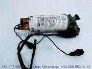 Cепаратор палива DAF XF 105 EURO 5 Київ