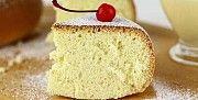 Edifett SCP/Эдифет (Meggle, Германия) эмульгатор для бисквитного теста Харьков