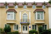 Медицинский центр «Валео» Николаев