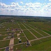 Продам участок, с.Колонщина, Макаровского р-н, от Киева - 30 км Киев