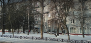 Черниговская городская поликлиника №4 Чернигов