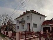 Продам будинок у центрі м.Коломия Коломыя
