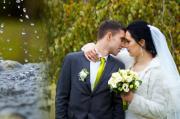 Свадебный фотограф г. Боярка Боярка