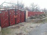Продам дом в Херсонской обл Странное, Новотроицкий район Новотроицкое