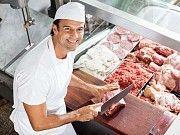 Легальне працевлаштування в Чехії, Bidfood, переробка м'яса диких тварин Хуст