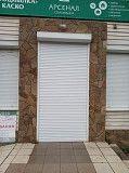 Продам офісне приміщення (Магазин) 171 кв. м Малая Виска