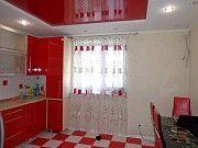 Продам элитную 3 к.кв. в г. Мелитополь, Запорожской области Мелитополь